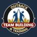 http://orlandoteambuilding.com/wp-content/uploads/2020/04/partner_otbt.png